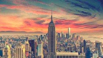Infos pratiques New York
